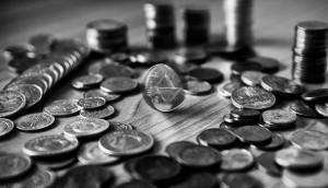 Калькулятор стоимости грузоперевозки
