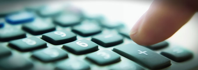Калькулятор (расчет) стоимости перевозки груза по Украине, из стран Евросоюза и СНГ.